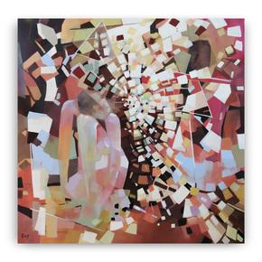 Maya The Illusion II - Ella Art Gallery - Treniq