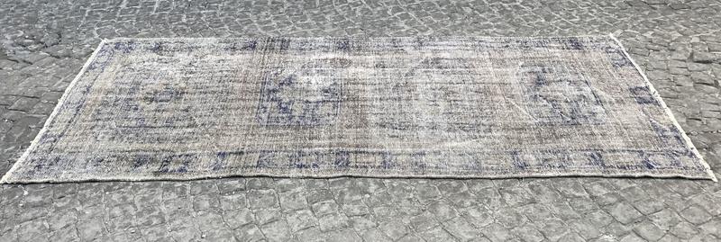 istanbul carpet treniq 1 1493289611523