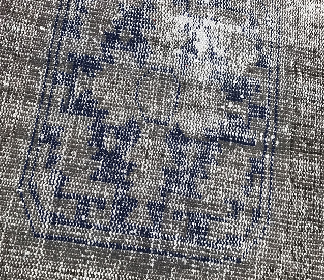 istanbul carpet treniq 1 1493289611515