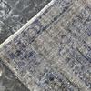istanbul carpet treniq 1 1493289611517