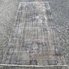 istanbul carpet treniq 1 1493289611519