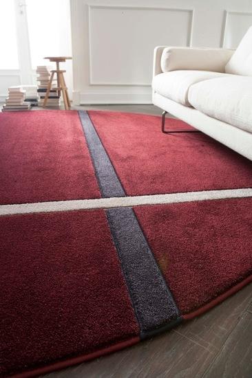 Bond street rug besana moquette treniq 1 1493308828625
