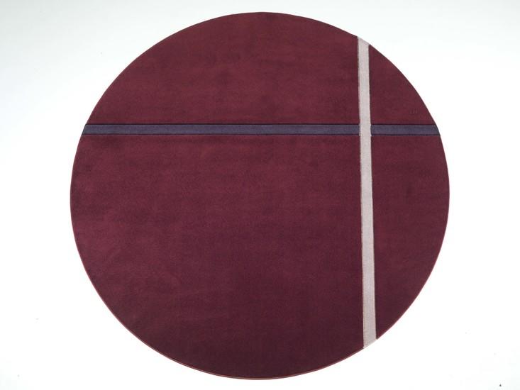 Bond street rug besana moquette treniq 1 1493308828626