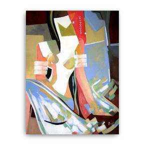 Desire - Ella Art Gallery - Treniq