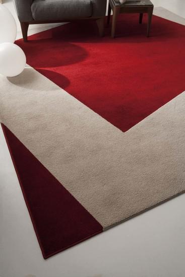 Chelsea rug besana moquette treniq 1 1493367572964