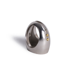 Orb-Card-Holder-_Taamaa_Treniq_0