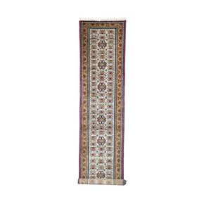 Double-Knot-Rug-Runner-From-Azebaijan_Cheval_Treniq_0