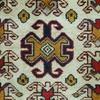 Double knot rug runner from azebaijan cheval treniq 1 1493581402781