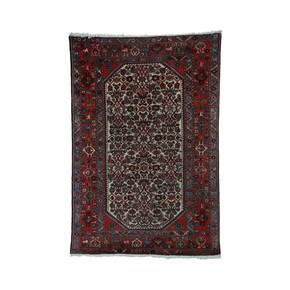 Persian-Sherwan-Rug_Cheval_Treniq_0