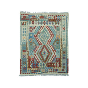 Afghan-Chobi-Vegetable-Dyed-Kilim-Rug_Cheval_Treniq_0