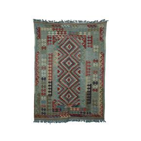 Afghan-Chobi-Vegetable-Dyed-Kilim-Rug_Cheval_Treniq_0