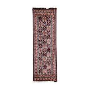Persian-Bakhtiari-Runner_Cheval_Treniq_0