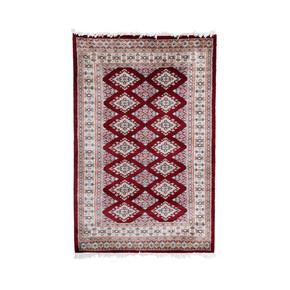 Persian-Jaaldar-Rug-Waziri-Design_Cheval_Treniq_0