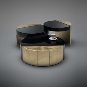 Trivial-Coffee-Table_Opr-Luxury-Furniture_Treniq_0