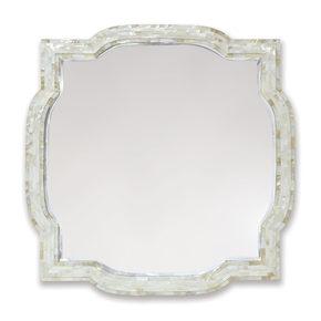 Mother-Of-Pearl-Mirror-_Shakunt-Impex-Pvt.-Ltd._Treniq_0