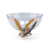 Bowl   small   wheat collection home n earth treniq 2 1493895879105