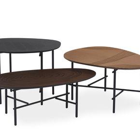 Nest-(Medium)_Form-Furniture_Treniq_0