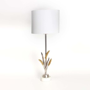 Lamp-Wheat-Collection-_Home-N-Earth_Treniq_0