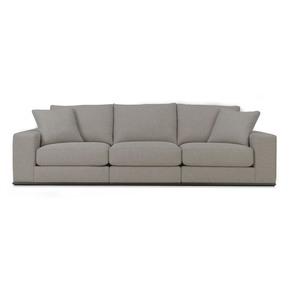 Hampton Modular Sofa - Erinn-V. - Treniq