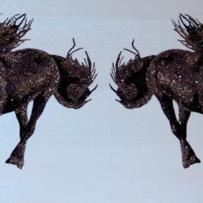 Purple-Unicorns_Velvenoir-_Treniq_0