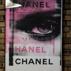 Chanel-Pink_Velvenoir-_Treniq_0
