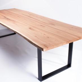 Vivente-Dining-Table_Frances-Bradley_Treniq_0