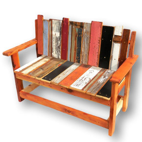 Reclaimed-Wood-Bench_Shakunt-Impex-Pvt.-Ltd._Treniq_0