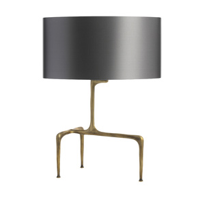 Braque Table Lamp - CTO Lighting - Treniq