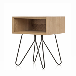 Nove-|-Side-Table_Galula-Studio_Treniq_0
