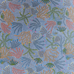 My-Country-Blue-Wallpaper_Bay-Gallery-Home-_Treniq_0