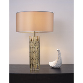 Deco Table Lamp - CTO Lighting - Treniq