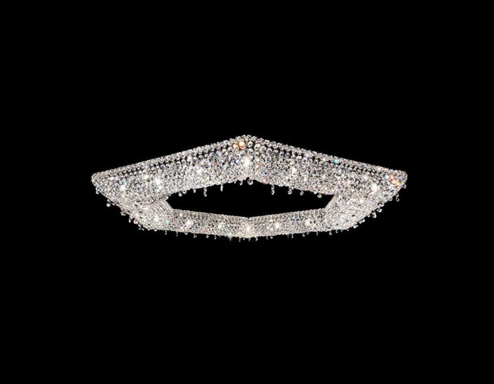 Su crystal chandelier manooi treniq 4 1494581722504