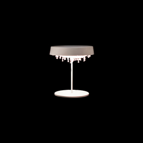 Tondo-Table-Lamp_Manooi_Treniq_0