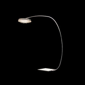 Tondo-Floor-Lamp_Manooi_Treniq_0