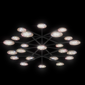 Origo-Star-Crystal-Chandelier_Manooi_Treniq_0