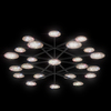 Origo star crystal chandelier manooi treniq 1 1494583629791