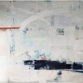 The-White-Diary-Project-_Velvenoir-Emerging-Artists_Treniq_0