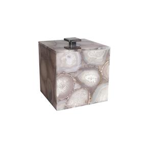 Natural-Agate-Ice-Bucket_Marjorie-Skouras-Design-Llc_Treniq_0