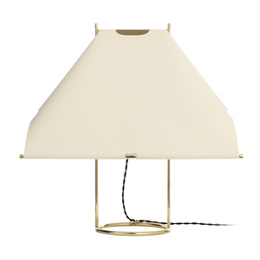 Papillon Table Lamp - CTO Lighting - Treniq
