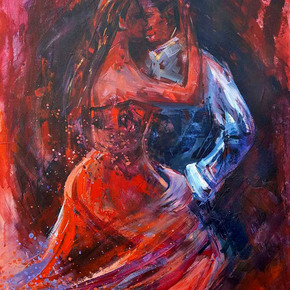 Life-Is-The-Dance-Painting_Lanagraphic-Art-&-Design_Treniq_0