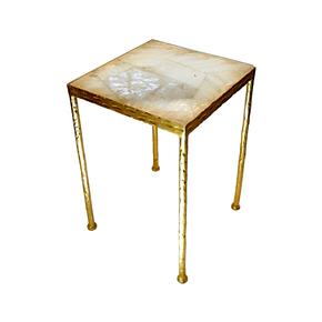 Toby-Table_Marjorie-Skouras-Design-Llc_Treniq_0