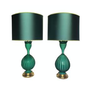 Vintage-Seguso-Lamps_Marjorie-Skouras-Design-Llc_Treniq_0