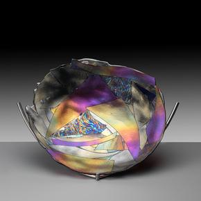 Dreams-(Bowl)_Anneke-Van-Den-Hombergh_Treniq_0