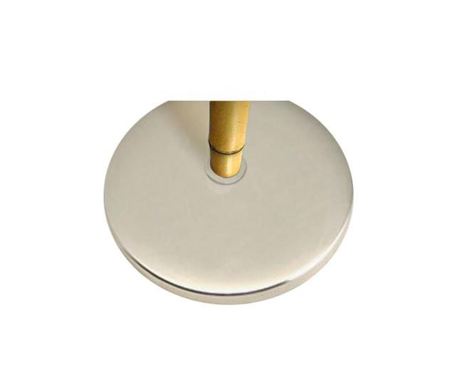 Bamboo floor lamp tl custom lighting treniq 2 1495074448282
