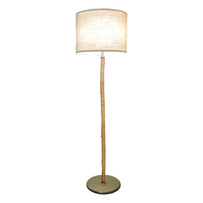 T-L*-Bamboo-Floor-Lamp_Tl-Custom-Lighting_Treniq_0