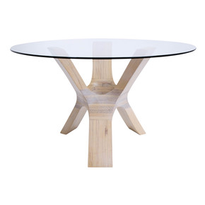 Triol-Dining-Table_Factoria_Treniq_0