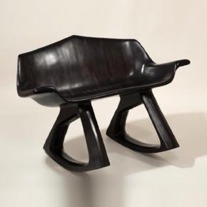 Rocking-Chair-King_Factoria_Treniq_0