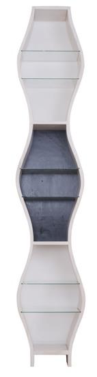 Fluentia cabinet factoria treniq 1 1495223620033