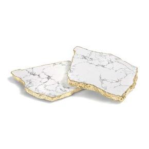 Kivita-Coasters-Set-Of-2_Tigress-Luxury-Interiors-_Treniq_0