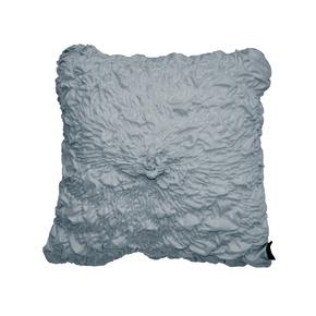 Corallo-Cushion_Poemo-Design_Treniq_0